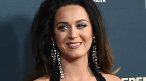 Zaskakujące początki kariery Katy Perry - Flesz muzyczny