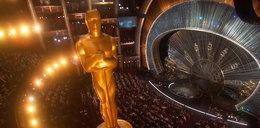 """Oscary 2020: Koreański film """"Parasite"""" zdobył cztery statuetki"""