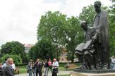 Spomenik Ćirilu i Metodiju