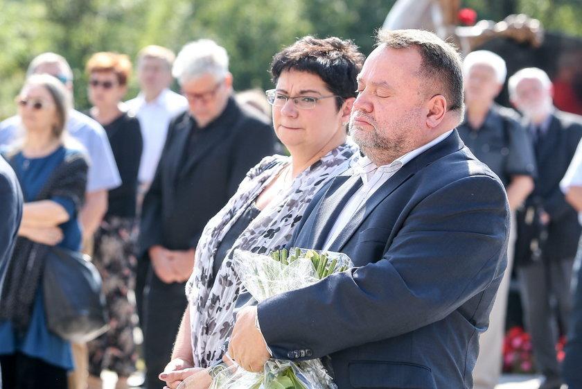 Andrzej Kulig wiceprezydent Krakowa