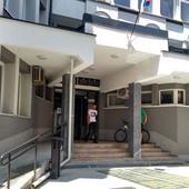 MONSTRUM IZ TUTINA Profesor fizičkog (65) osuđen jer je dve godine seksualno uznemiravao učenicu (11)
