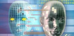 Sztuczna inteligencja pomaga ograniczyć liczbę wyłudzeń kredytów