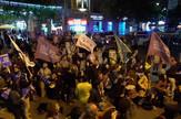 AP_protesti_americka_ambasada_jerusalim_NOC_blic_vest_unsafe