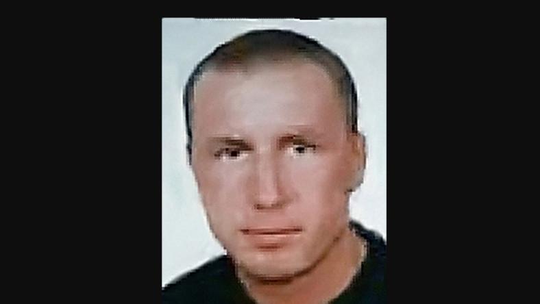 """Policja daje 20 tysięcy za """"Szkatułę"""""""