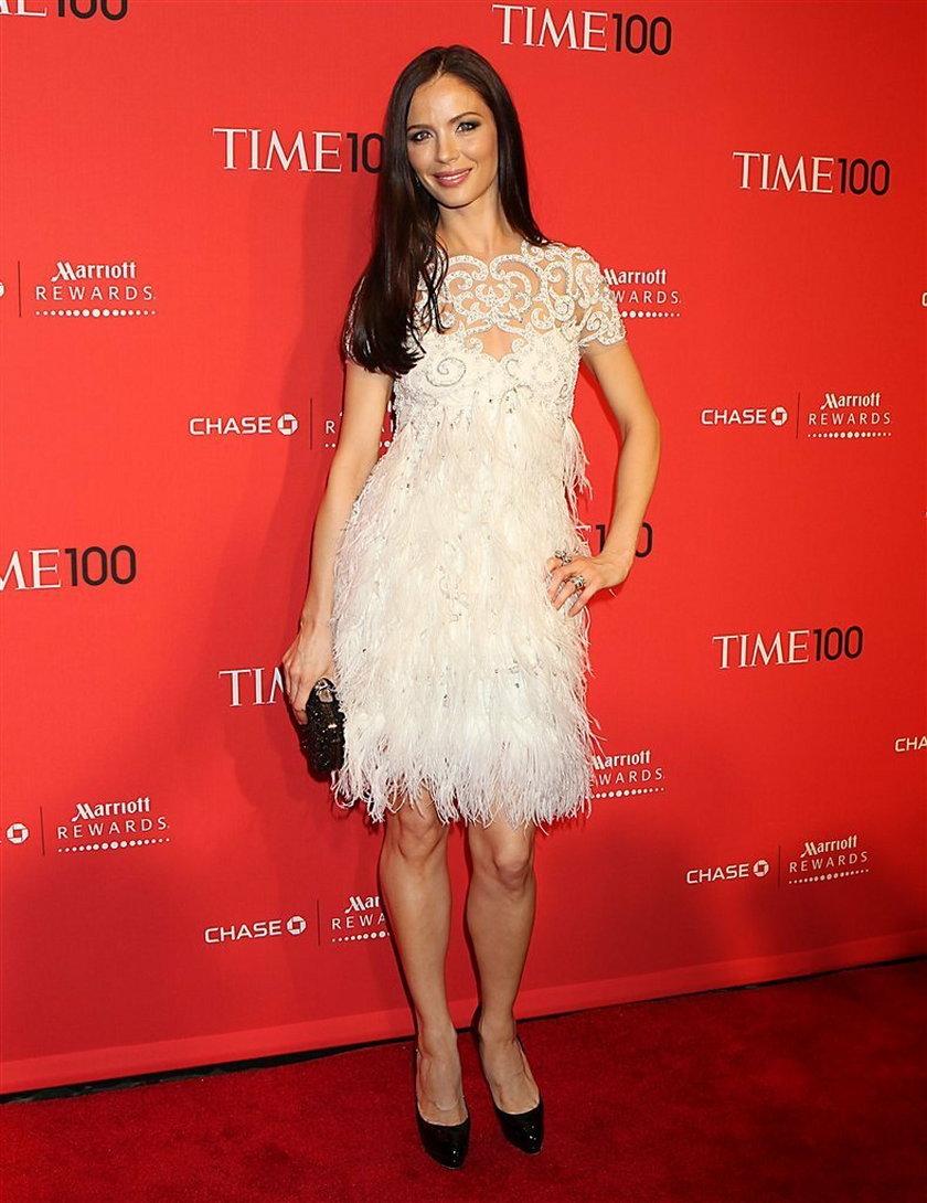 Impreza Time 100 Gala 2012