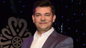 Zenon Martyniuk nowym królem polskiego show-biznesu? Wszystko na to wskazuje!