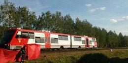 Tragiczny wypadek w Wielkopolsce. Zginęła nastolatka