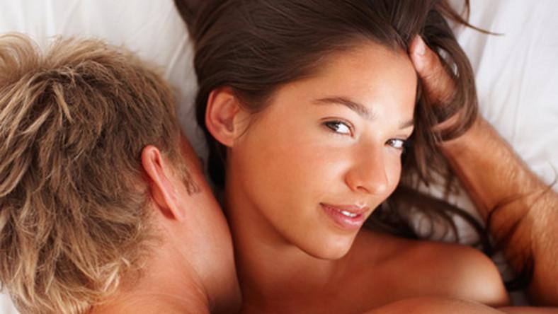 wyjaśniono kobiecy orgazm wymuszony vids seks nastolatków