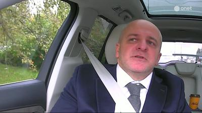 Paweł Kowal: Jako obywatel kraju demokratycznego życzę sobie żeby rząd dopuścił dziennikarzy na granicę z Białorusią