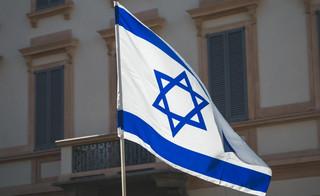 Izrael: Dziesiątki rannych po zawaleniu się trybuny w synagodze na Zachodnim Brzegu