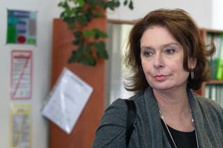 Kidawa-Błońska nowym ministrem kultury?