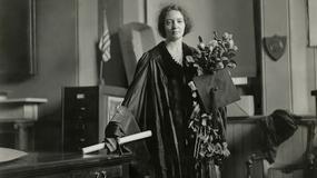 Irène Joliot-Curie. Księżniczka z laboratorium