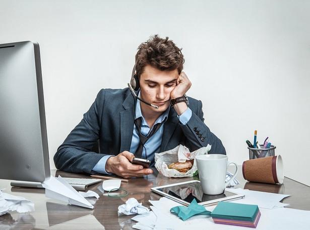 5 sposobów na efektywne zarządzanie czasem