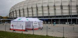 Gdzie zrobić test na koronawirusa w Poznaniu? Lista miejsc