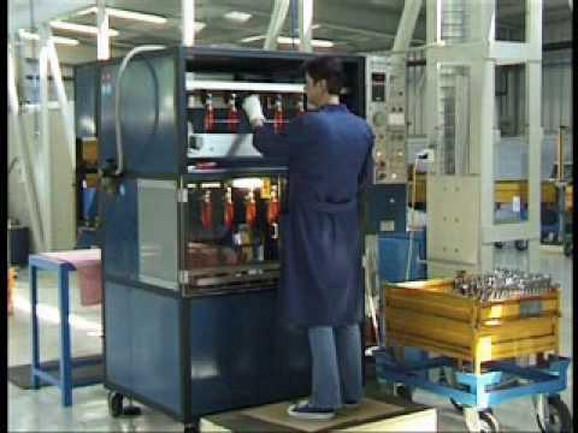 Slovenačka kompanija Unior često traži metalce iz Kragujevca