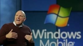 Wszystko, co wiemy o Windows Mobile 7