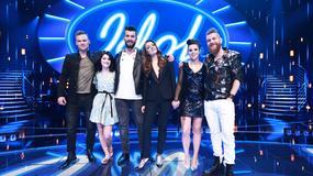 """""""Idol"""" 2017: tańczyć (nie)każdy może"""