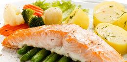 To jedzenie pomoże ci schudnąć!