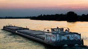 Ile pamiętasz z geografii - tym razem rzeki Europy [QUIZ]