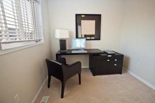 Mieszkania do 20 m2. Czy warto je kupić?