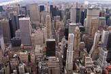 Njujork, Menhetn