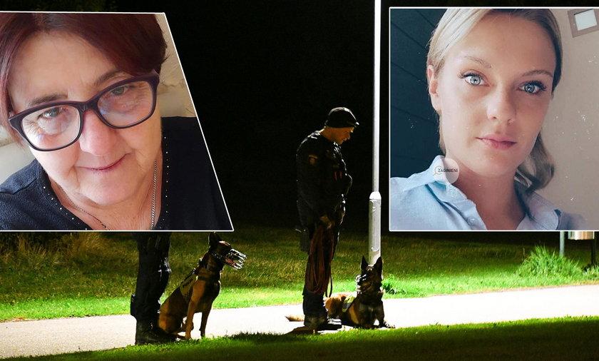 Zrozpaczona mama zaginionej w Szwecji Polki: sama jadę szukać Beatki.