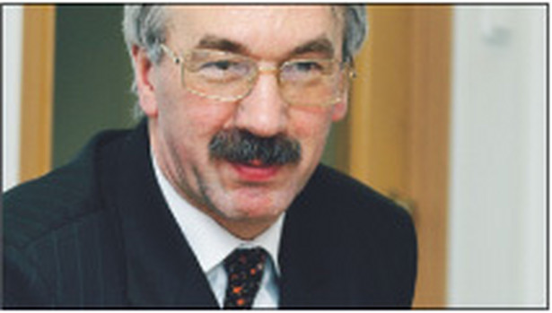 Roman Nowosielski   adwokat, kancelaria Nowosielski, Gotkowicz i Partnerzy