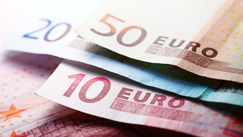 Uczelnie chcą sięgać po unijne pieniądze