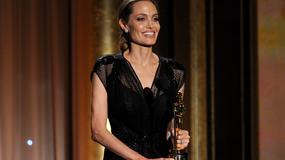 """Angelina Jolie jako """"Czarownica"""". Nowa zapowiedź filmu"""