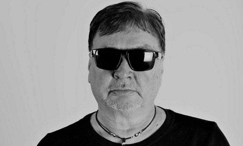 Paweł Nikodemski nie żyje. Był klawiszowcem zespołu Rezerwat