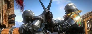 Gratka dla graczy: Rozpoczęły się prace nad Wiedźminem 3