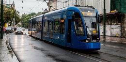 Tramwaje wróciły na Stradomską. Wspaniałe informacje dla pasażerów!