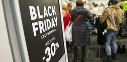 Black Friday 2020. Jak nie dać się nabrać na zakupach