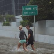Poplava u Majamiju 2017.