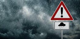 Uwaga, ostrzeżenia pogodowe! Na to trzeba uważać