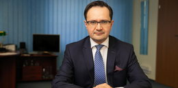 Rzecznik Finansowy pozwał Raiffeisen Bank za roszczenia wobec klientów