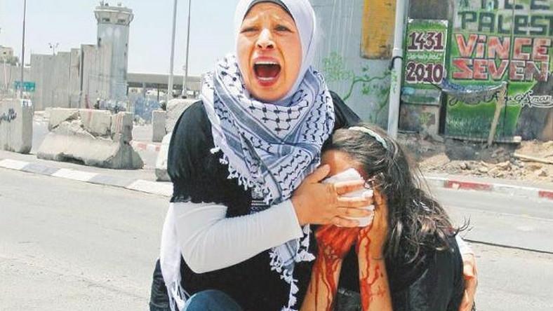 Izraelscy politycy i wojskowi mogliby zostać aresztowani w Wielkiej Brytanii za zbrodnie wojenne