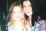 Teodora i Jelena iz detinjstva foto Privatna arhiva