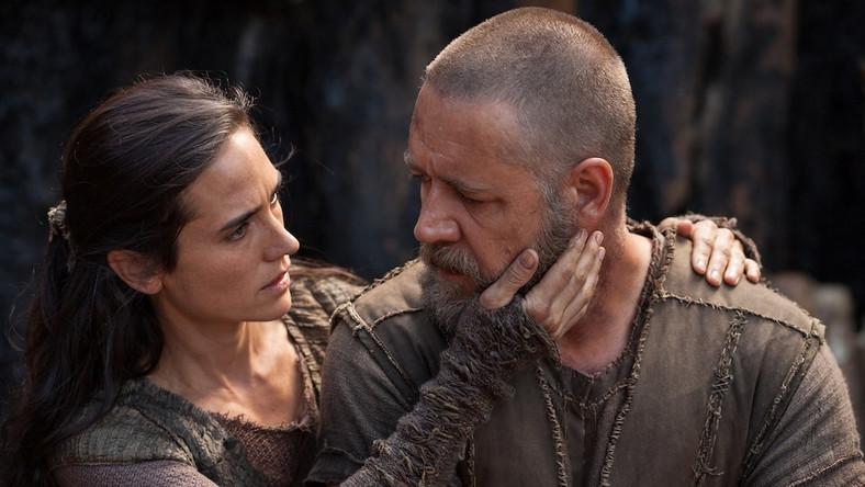 """""""Noe: Wybrany przez Boga"""" ma być naszpikowanym efektami specjalnymi widowiskiem za 150 milionów dolarów"""