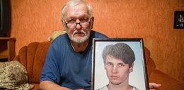Czy księża są zamieszani w śmierć studenta psychologii? Kuria przerywa milczenie