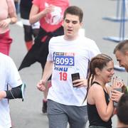 maraton_140419_foto a dimitrijevic42 (37)