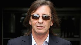 Perkusista AC/DC wolny od zarzutów zlecenia morderstwa. AC/DC opublikowało oficjalny komentarz