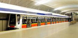 Po wakacjach metro pojedzie szybciej