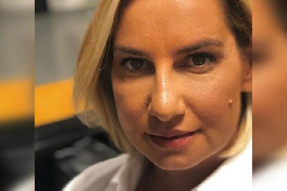 Svetski skandal, čuvena lepa Sofija (43) koja je poznata i u Srbiji rešila da progovori: SILOVAO ME JE MOĆNIK, plašila sam se do danas