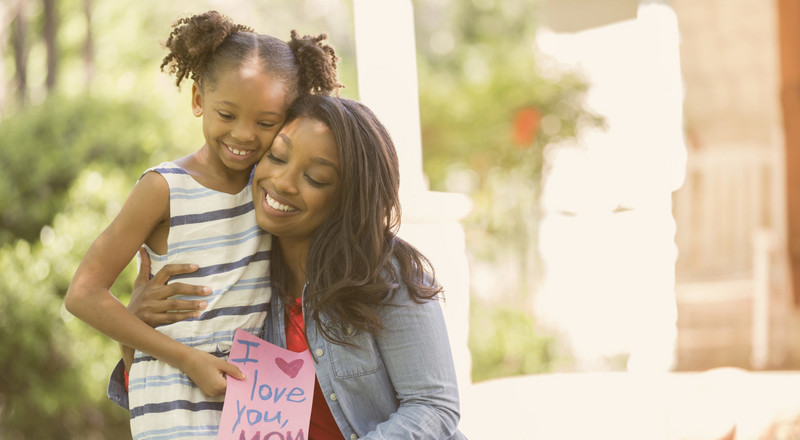 Mother's Day: Here are 10 songs that celebrate mums