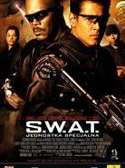 S.W.A.T. Jednostka specjalna