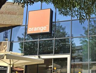Nowe pomysły Orange na problemy finansowe