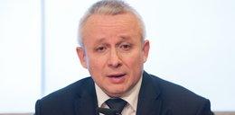 Prezydent odwołał Zdzisława Sokala. Ma nowego przedstawiciela w KNF