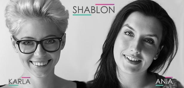 Zespół firmy SHABLON