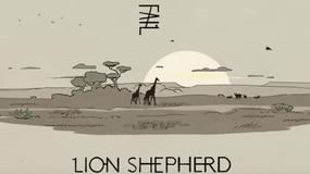 Lion Shepherd - Fail [TELEDYSK]